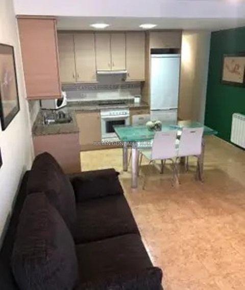 Apartamento de 75 m2 en Moncofar