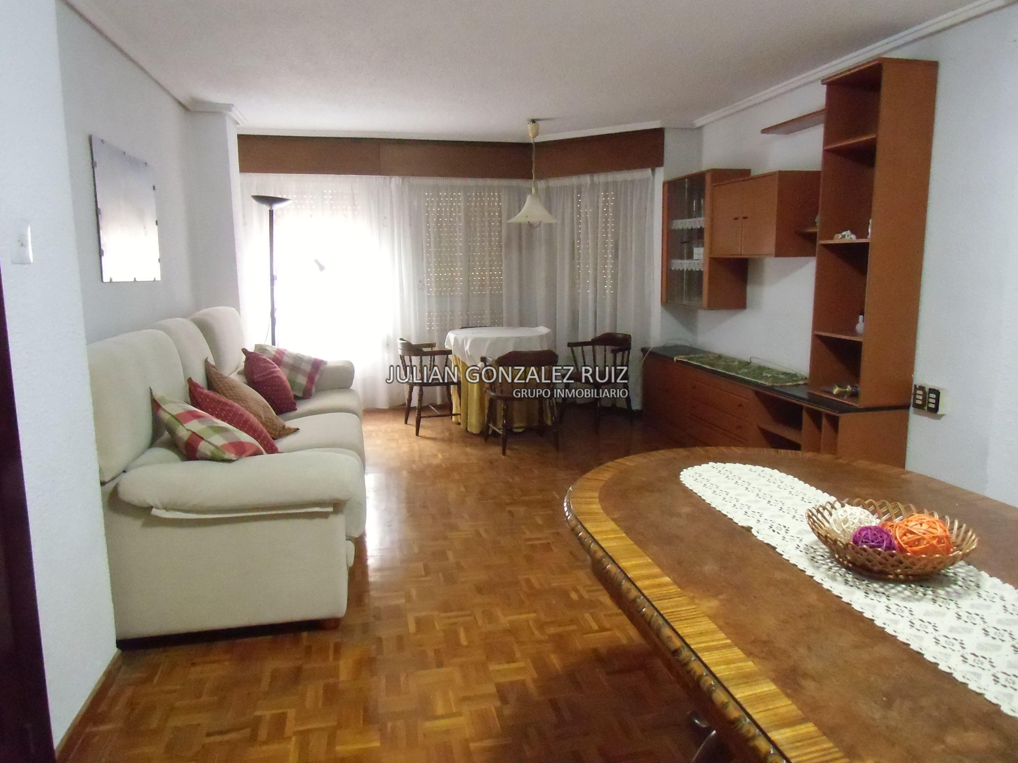 Piso de 80 m2 en venta en Castellón