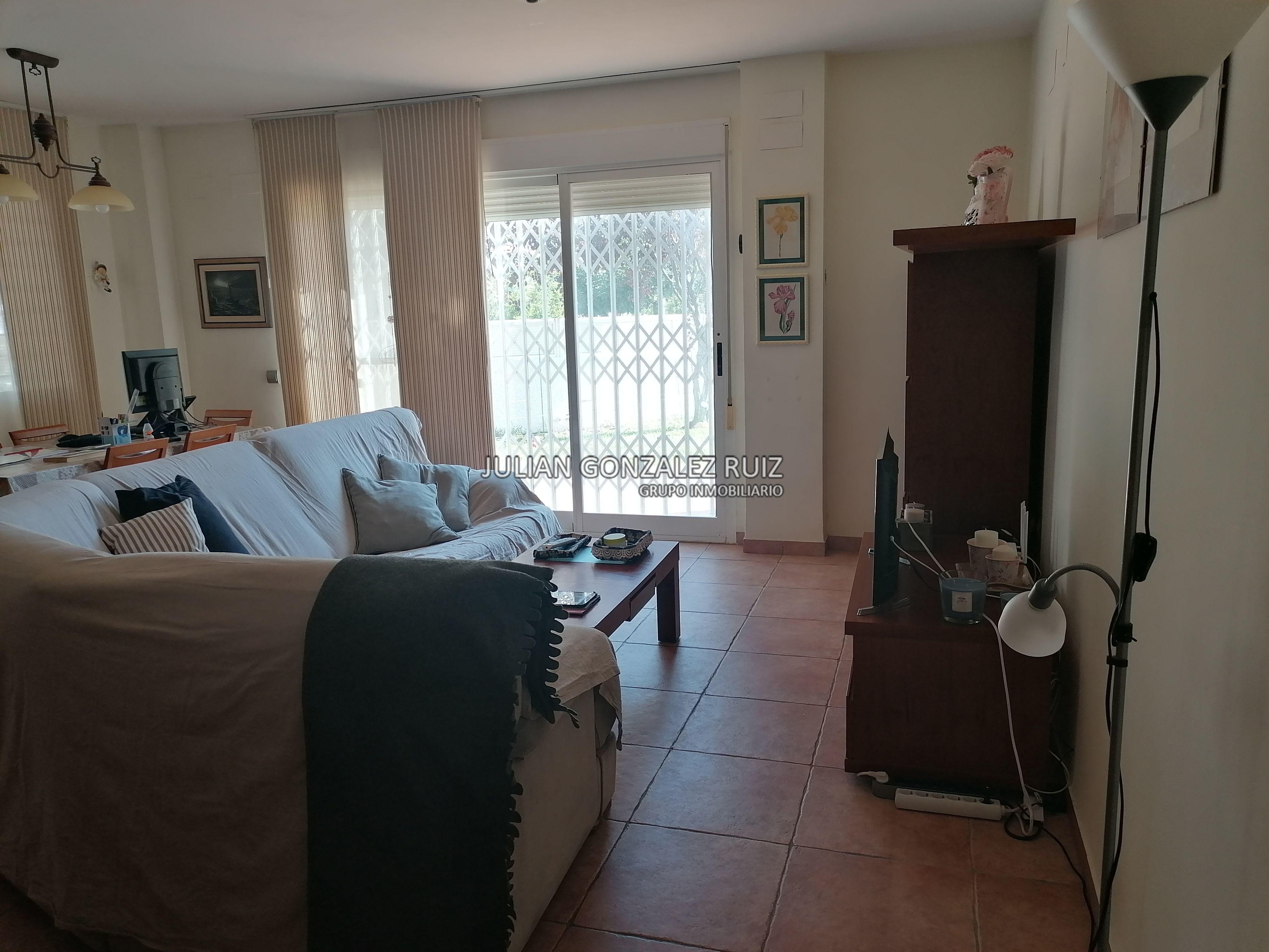Villa de 400 m2 de Parcela en Benicassim