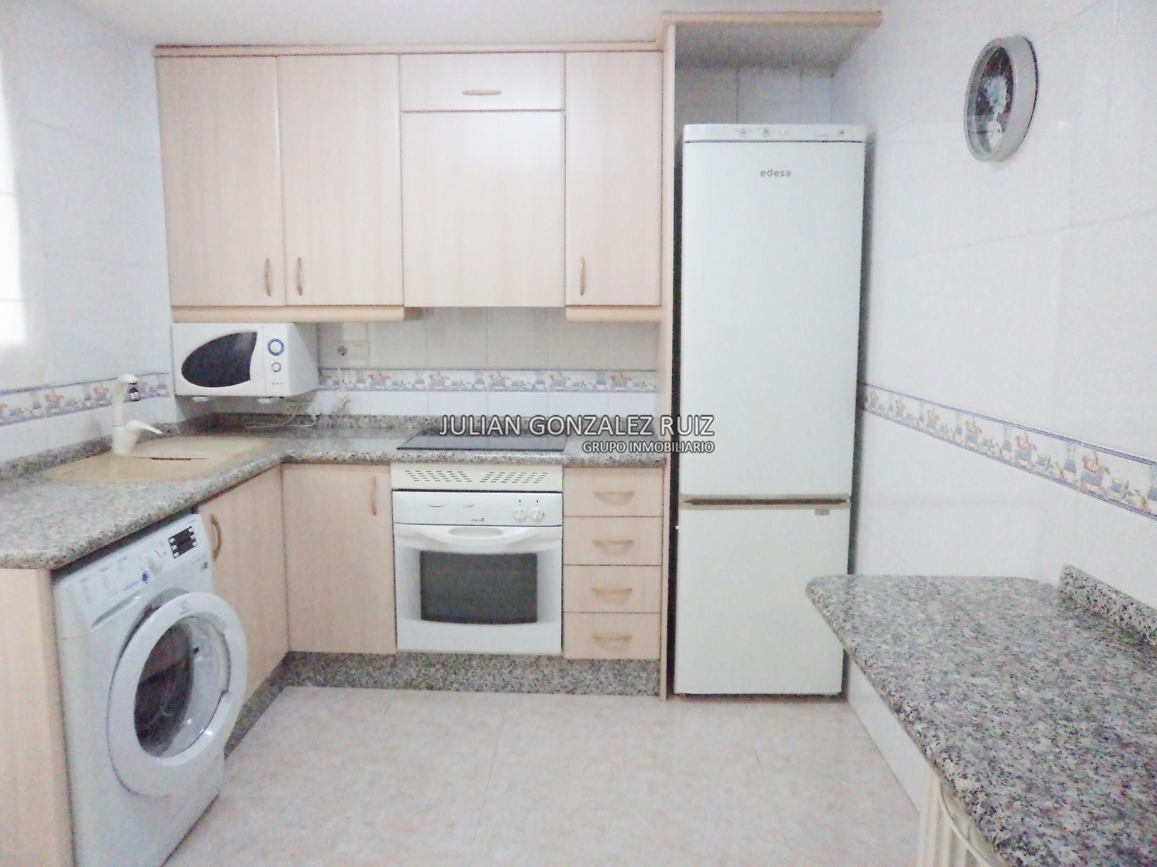Piso de 70 m2 en venta en Castellón