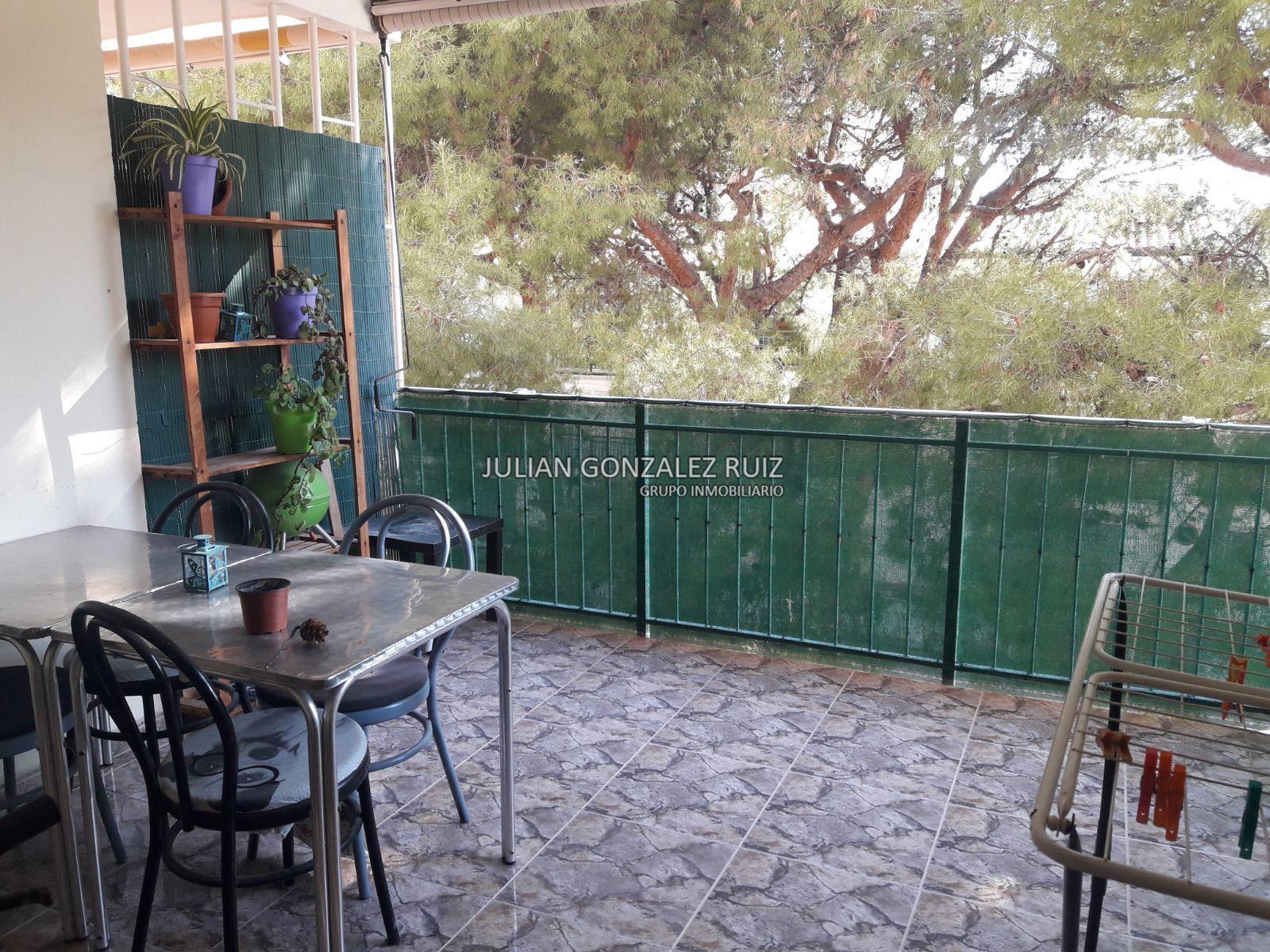 Apartamento en venta de 70 m2 en Benicasim