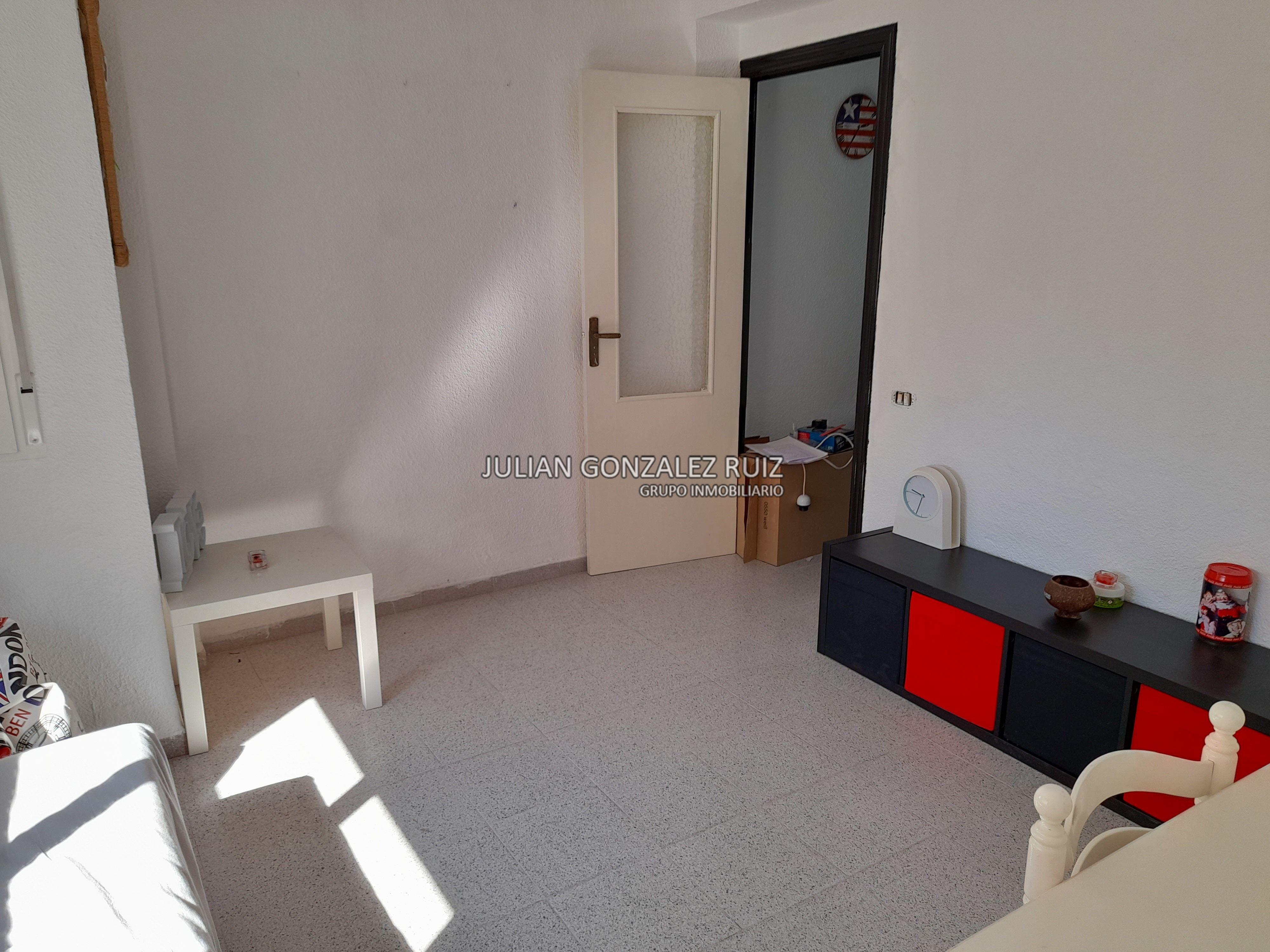 Piso de  m2 en venta en Castellón