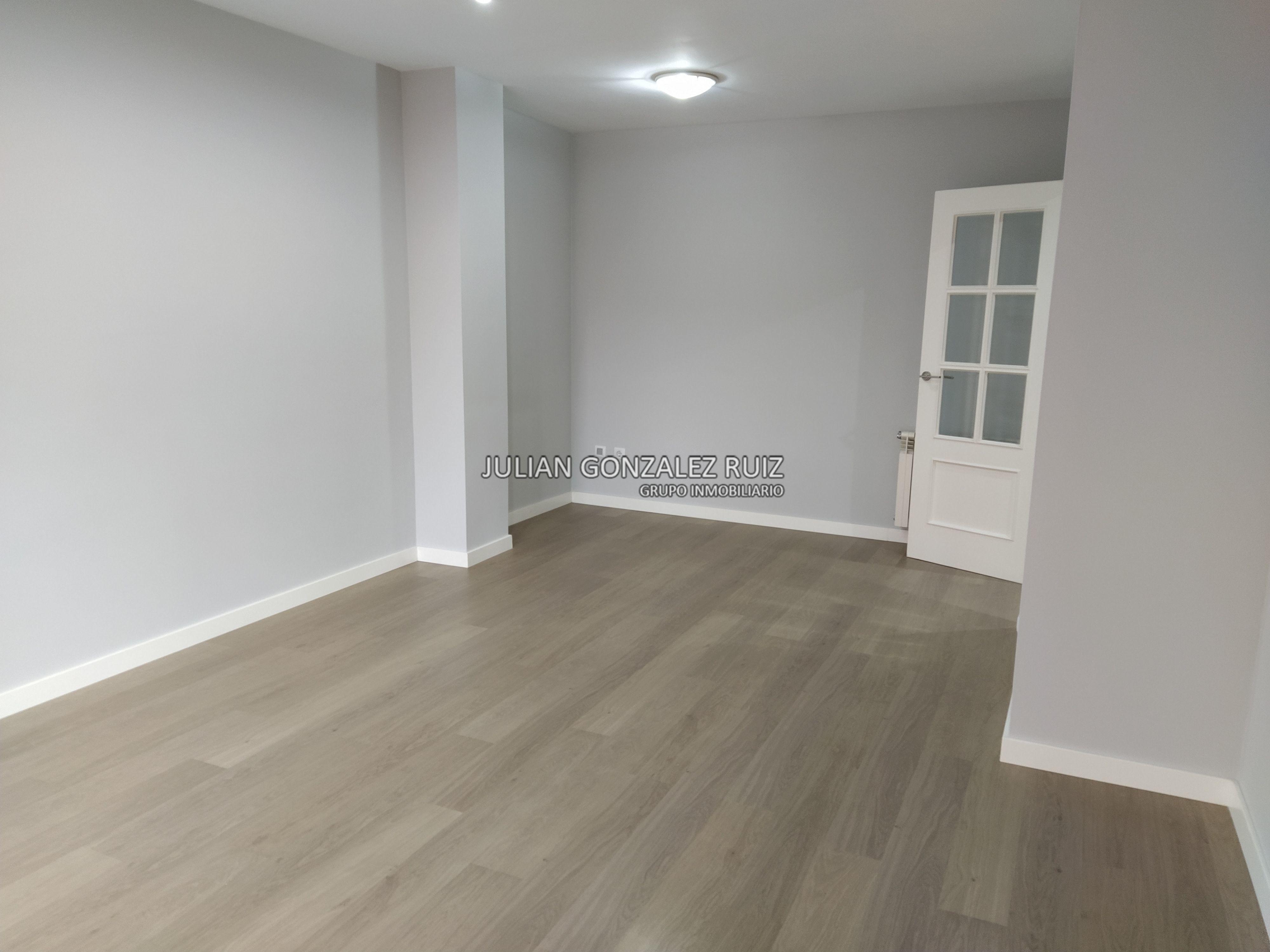 Piso de 89 m2 en venta en Castellón