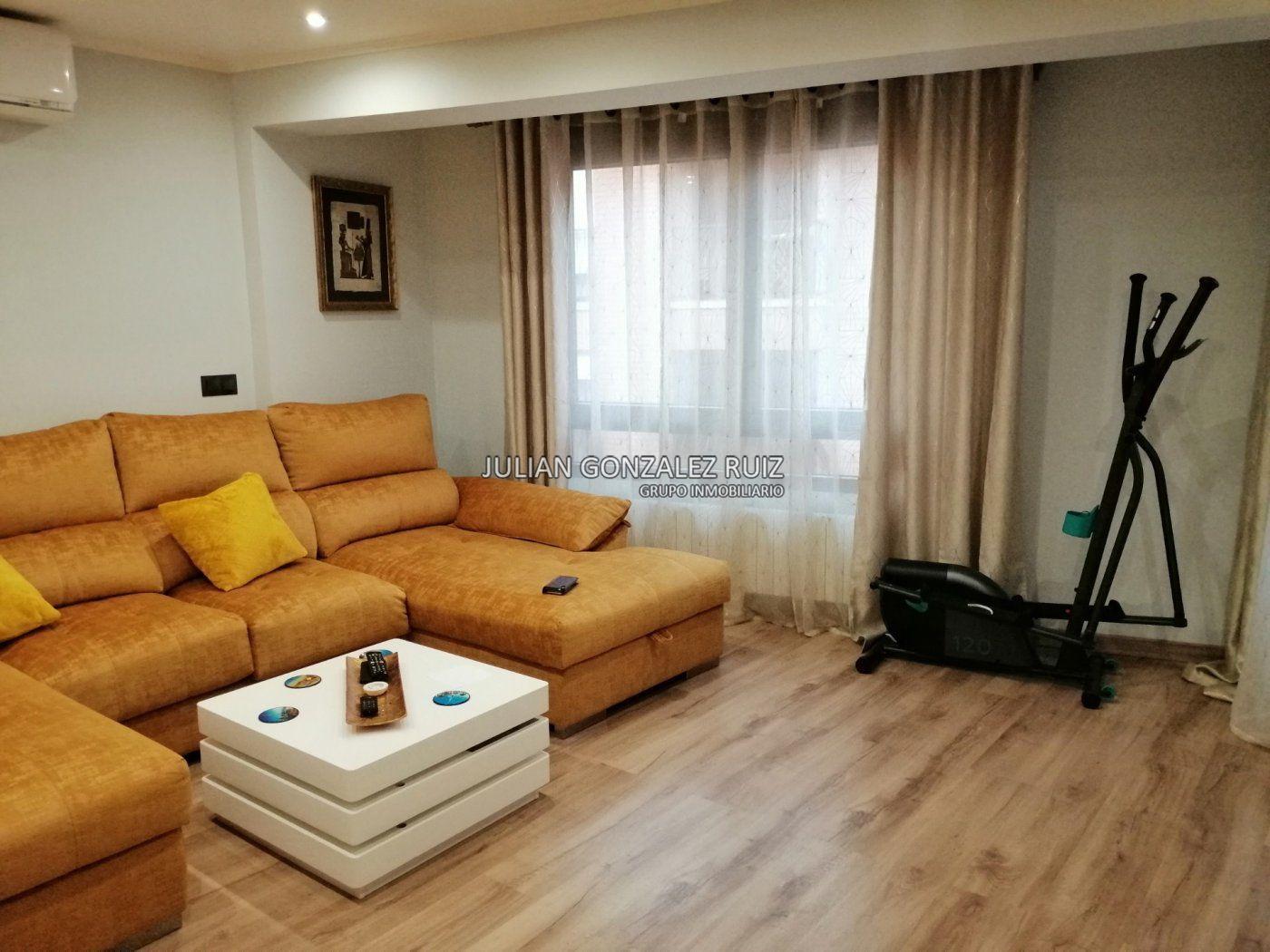 Piso de 76 m2 en venta en Castellón
