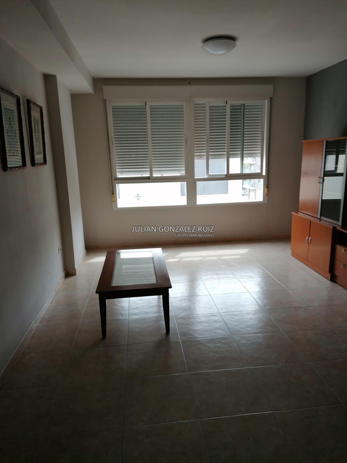 Piso de 97 m2 en venta en Castellón